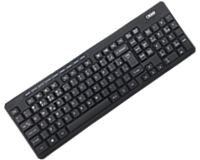 teclados_multimidia_thumbs.fw.png