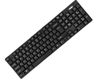 teclados_slim_thumbs.fw.png